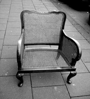 Stuhlgeflechte Stuhlgeflechte Erneuern Stuhlrohrgeflechte